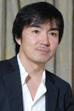 image.png 일본 유명 소설가가 하루에 내는 세금