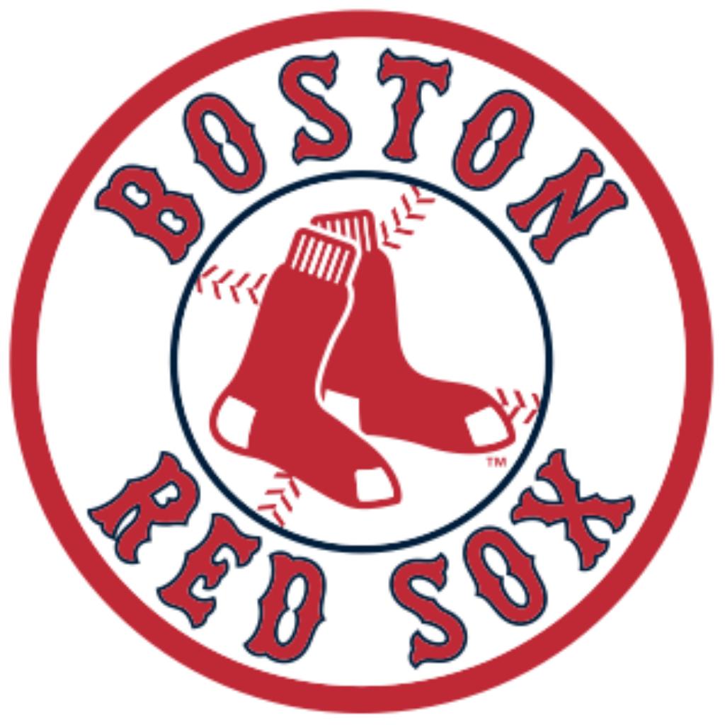 837CAFB6-C3F9-49A4-9F0F-4195DB4618C7.png 평준화 성공한 MLB 개신기한 기록
