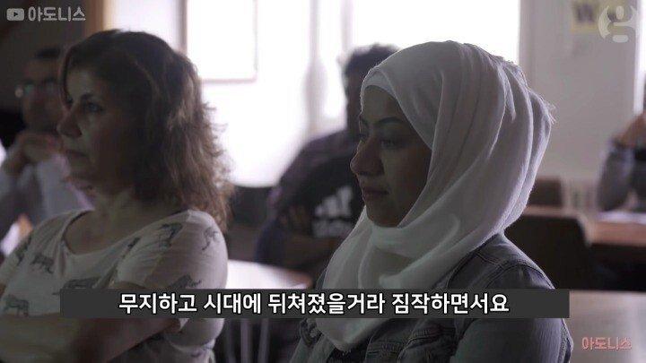 fantasy_new-20181125-011414-002-resize.jpg 성평등 교육을 들은 이슬람 남성.. jpg