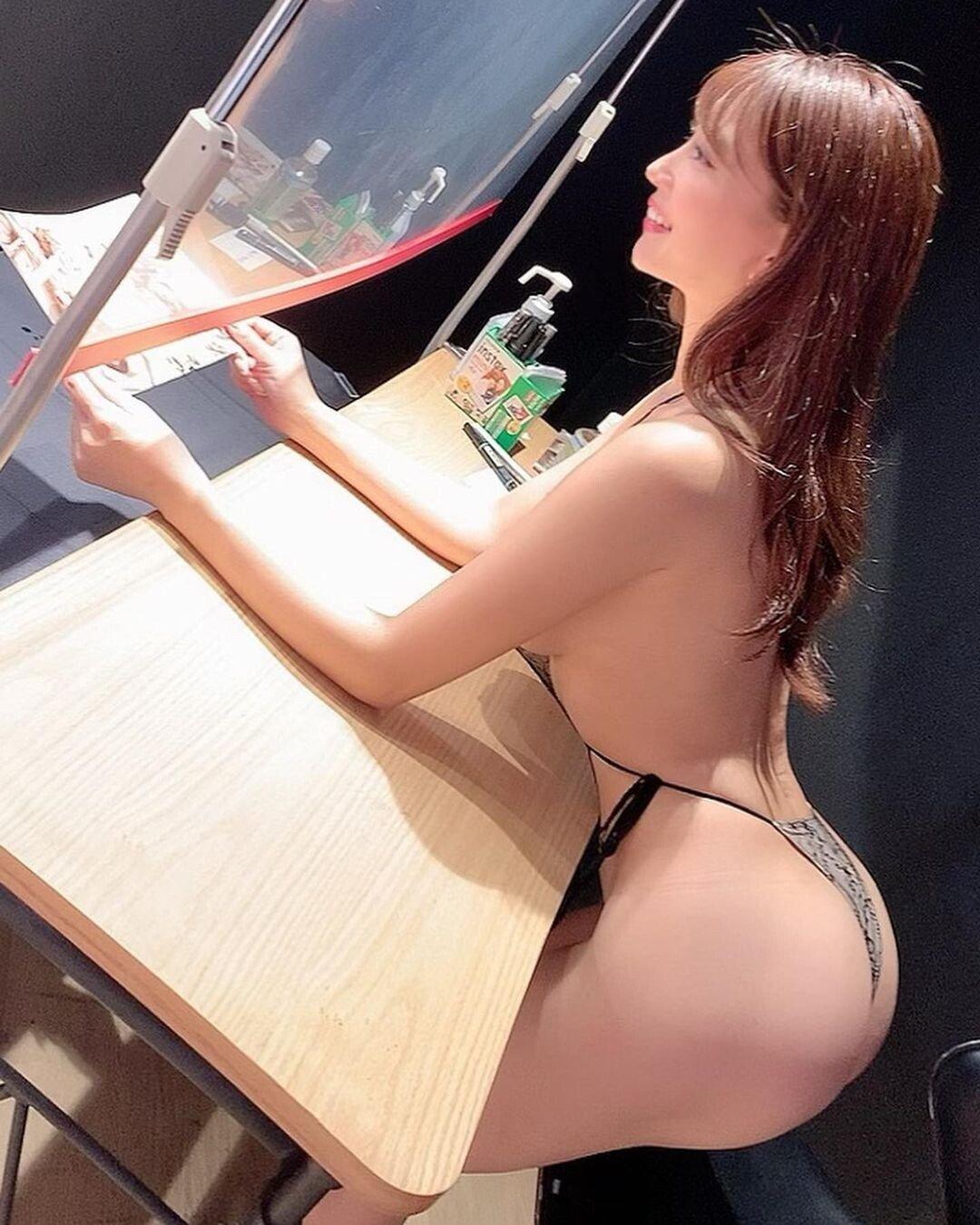 120202581_1208485219527848_4868366446076221161_n.jpg ㅎㅂ) 유튜버 모리사키 토모미 누님