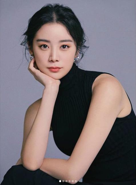 혜림1.png 걸그룹 멤버 중 억울함류 甲.JPG
