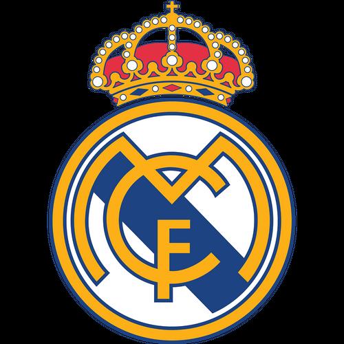 Madrid.png 아스날 vs 리즈 전반 요약