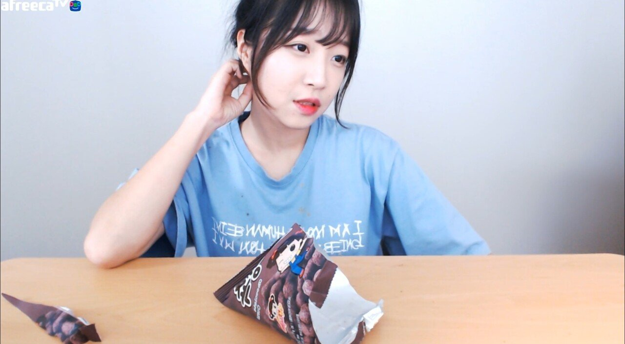 Screenshot_20201124-043626_AfreecaTV.jpg 쯔양 복귀 이유(정리)