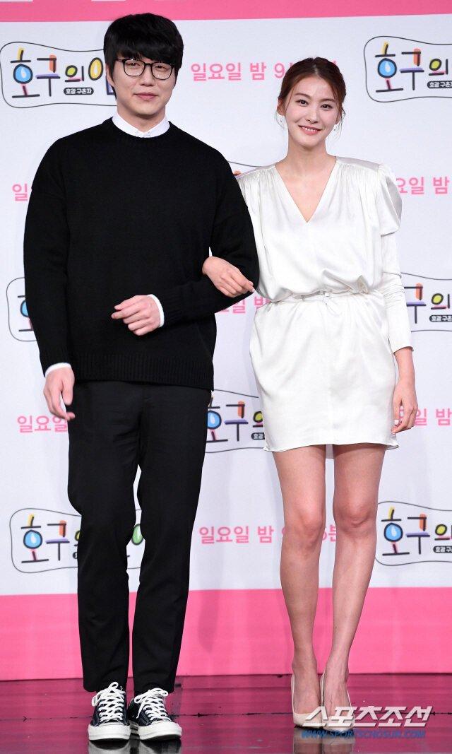 1606201027081.jpg 배우 유인영 실제 비율 체감