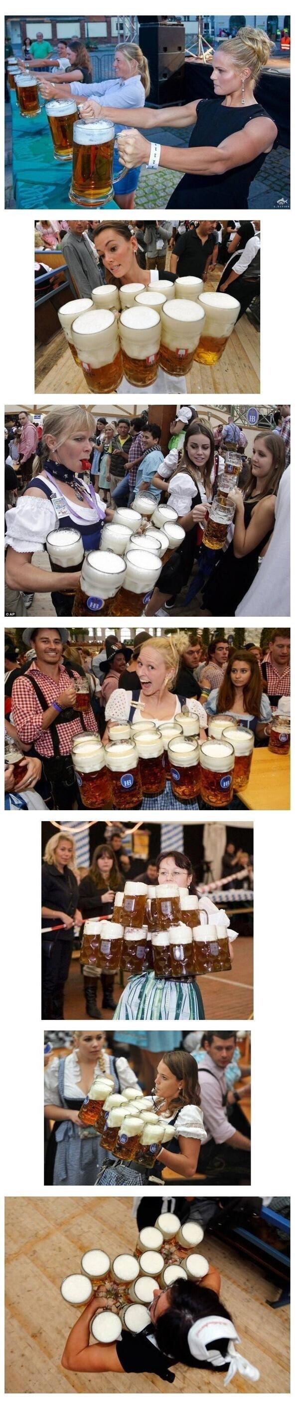 1508480314_b0306953_59e975c12b8dd.jpg 독일 맥주축제 알바면접