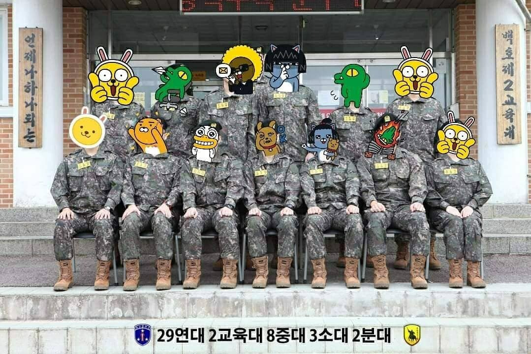 chungcheongdo_124293258_653907931967432_8942578678654828902_n.jpg 육군 신형전투화