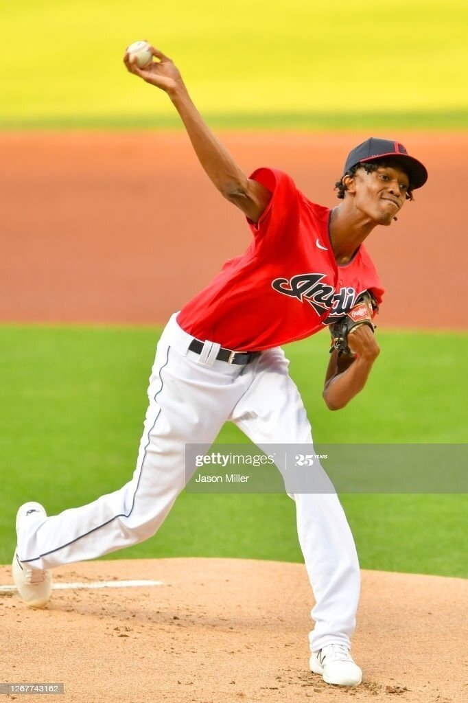 ggoorr.net_002(1).jpg MLB에 등장한 실전 압축 근육.jpg