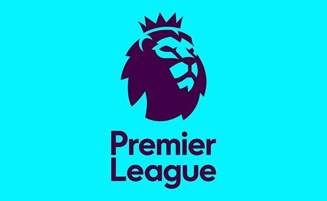 premier-league-logo-2017-blue-newcastle-united-nufc-bw-650x400.jpg [속보] EPL 20개팀 일동 공식 성명서
