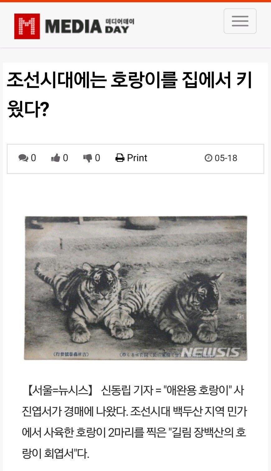 thumb_crop_resize.jpg 조선시대 반려동물 클라스.jpg