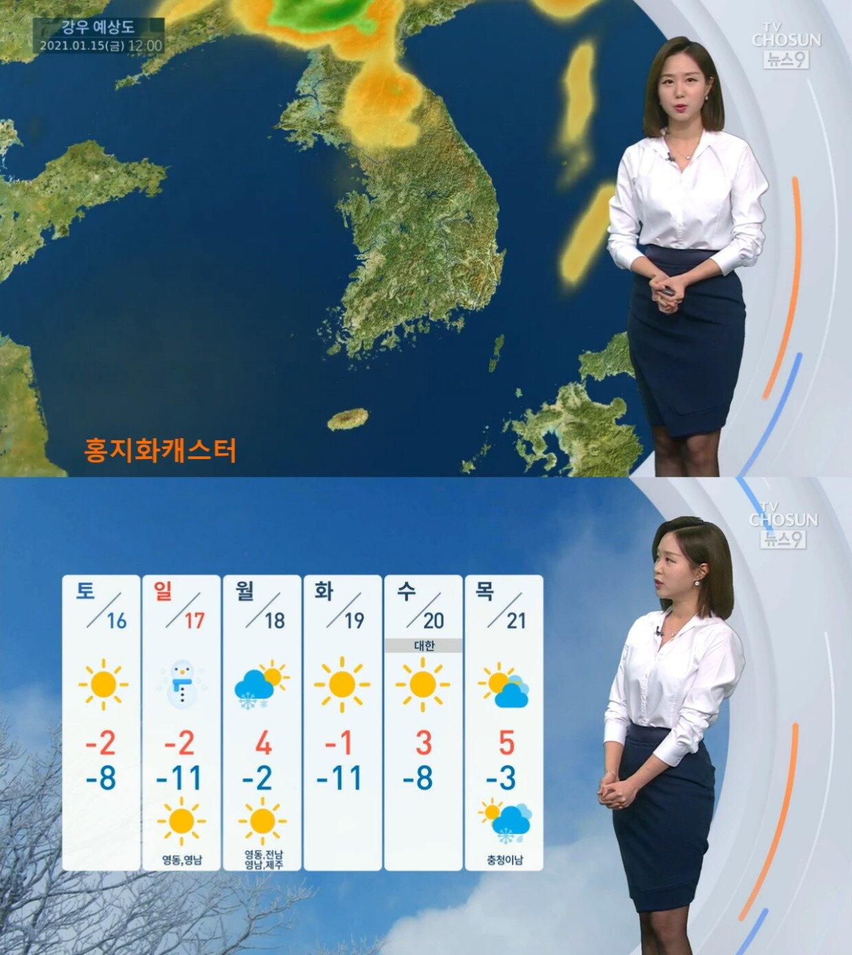 저녁25.jpg 미세먼지에 눈 건강 비상 (내일 미세먼지 서쪽 나쁨 및 흐리고 곳곳 비)
