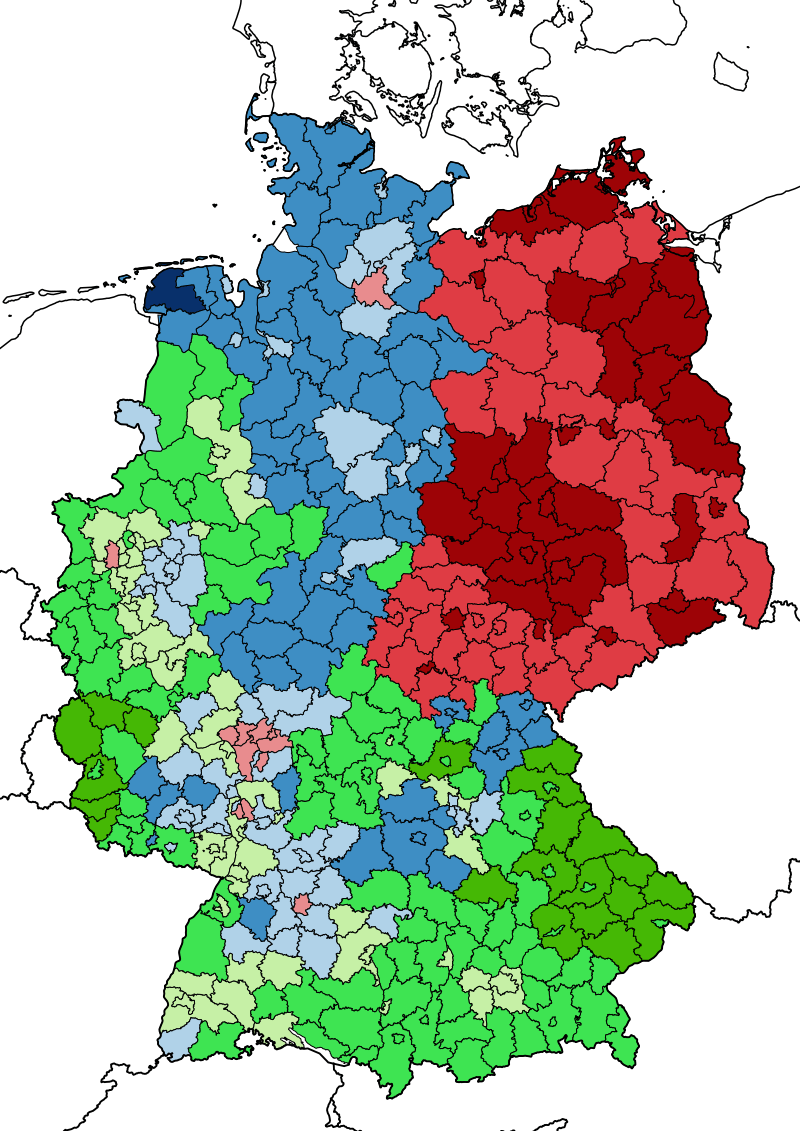800px-Religious_denominations_in_Germany,_2011_Census,_self-identification_of_the_population.svg.png 독일의 지역별 주요 종교