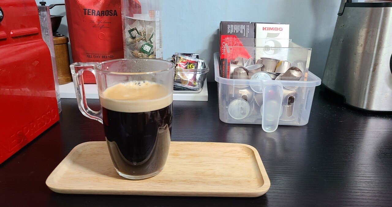 65383fdd20b679714602e1ffe8a53169.jpg 집에서 커피 마시는 데 취미붙인 핸드드립 초보가 써보는 커피이야기.jpg