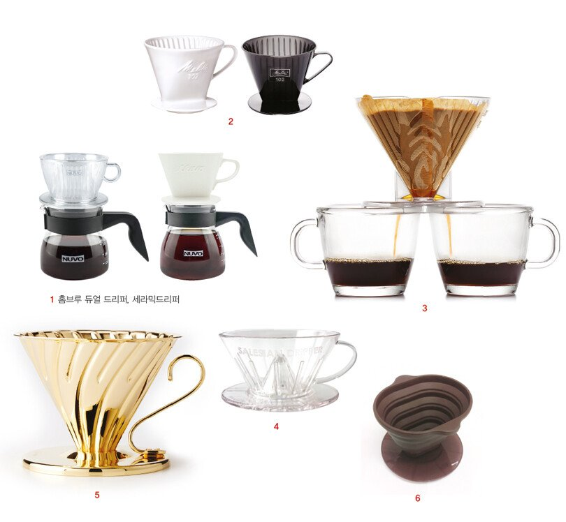 5-12.jpg 집에서 커피 마시는 데 취미붙인 핸드드립 초보가 써보는 커피이야기.jpg