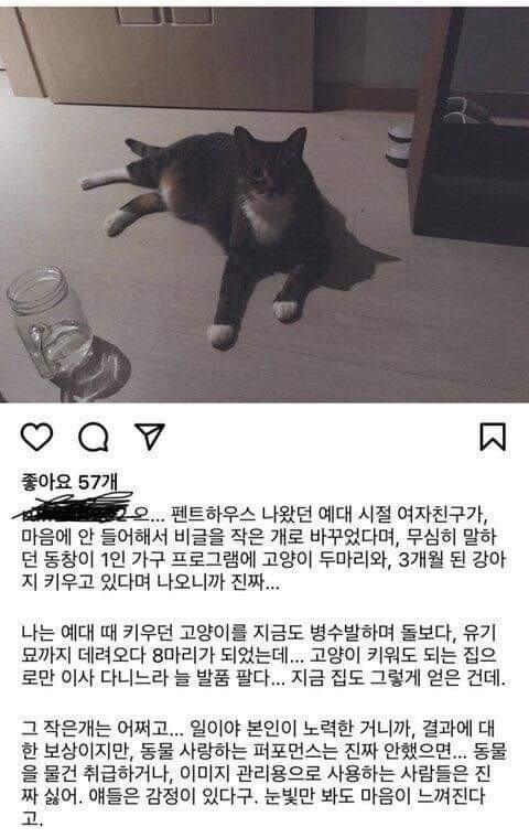 FB_IMG_1611663381769.jpg 나혼산 나왔던 펜트하우스 로건리 박은석 배우 논란