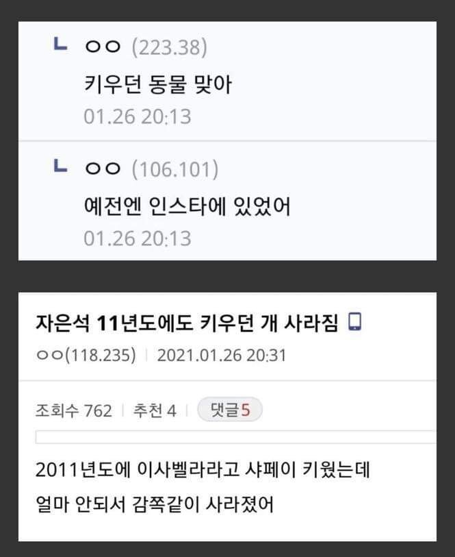 FB_IMG_1611663411662.jpg 나혼산 나왔던 펜트하우스 로건리 박은석 배우 논란