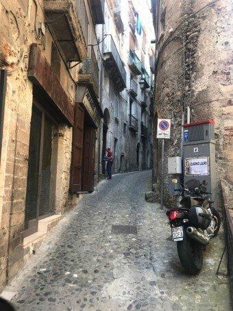 다운로드파일-3.jpg 유럽 여행중 레저체험 관련 질문입니다