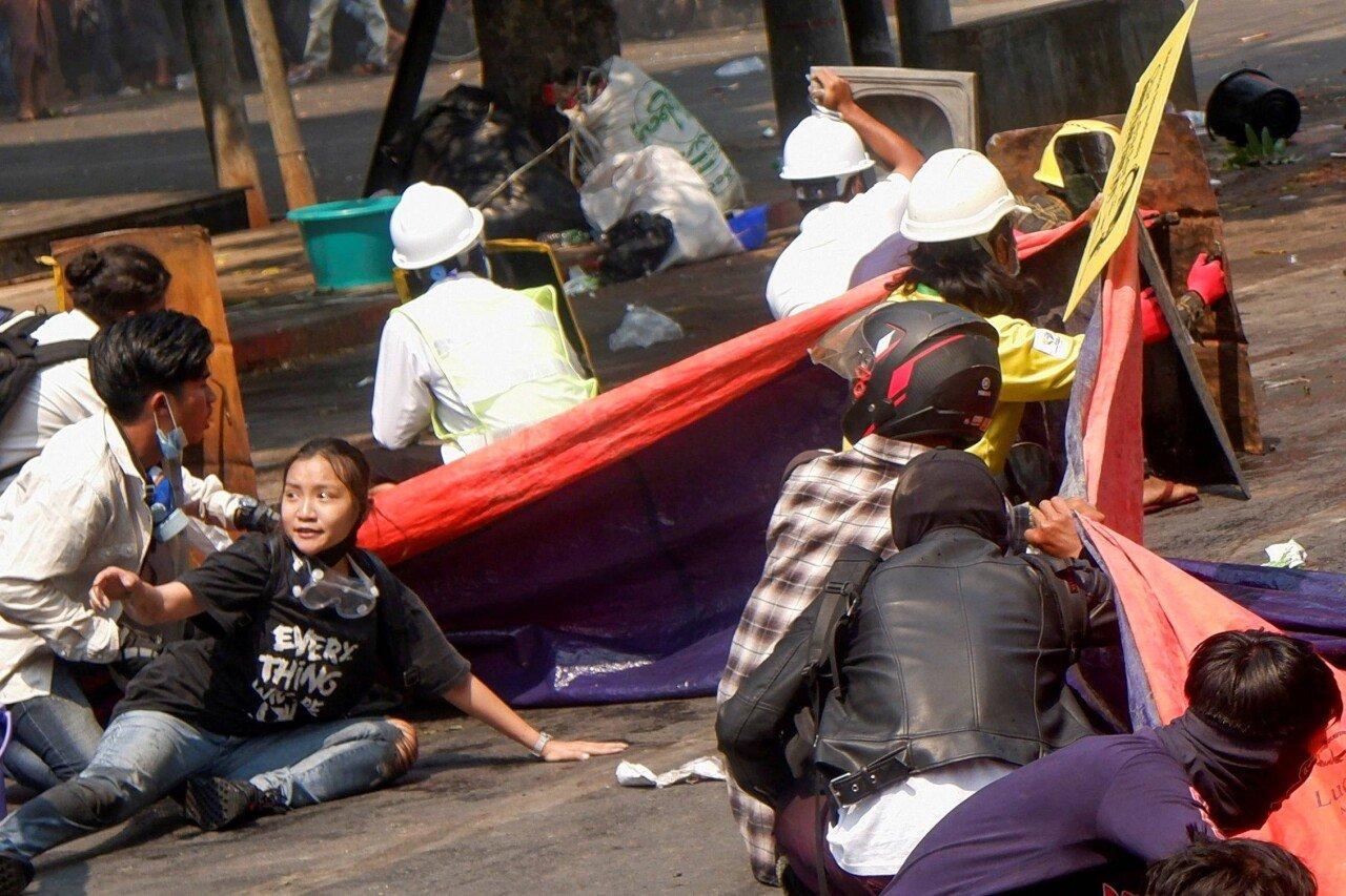 31BFA911-A240-4D7D-8CA5-E21BAA08C8EB.jpeg 미얀마시위중 사망한 19세 소녀