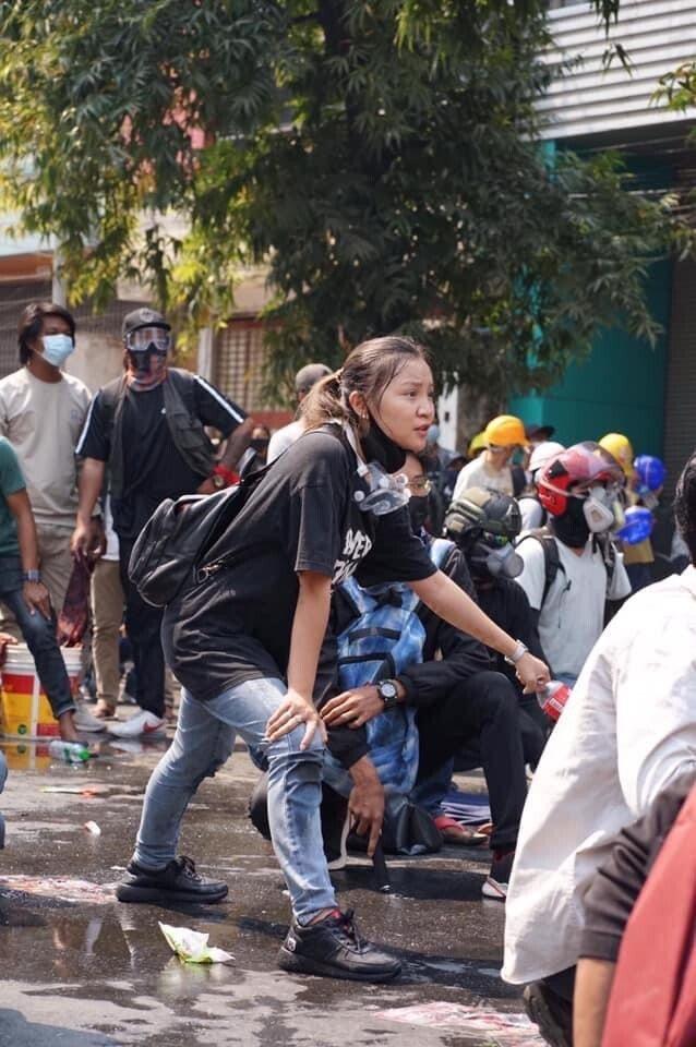 93C97E2E-8084-421C-BBC6-42CBDA71C385.jpeg 미얀마시위중 사망한 19세 소녀