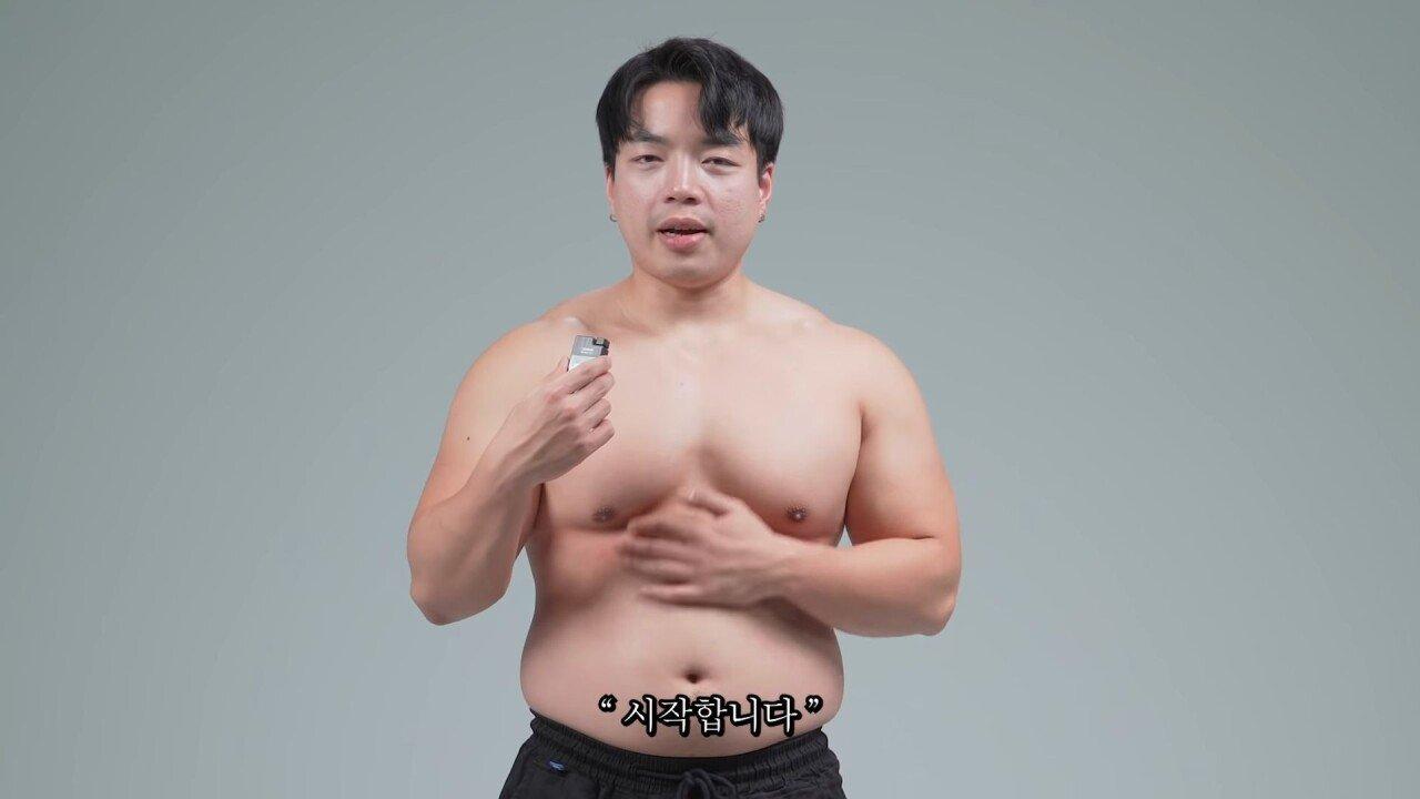 1 (51).jpg BJ타락헬창 20kg 찐 몸근황, 다이어트 선언