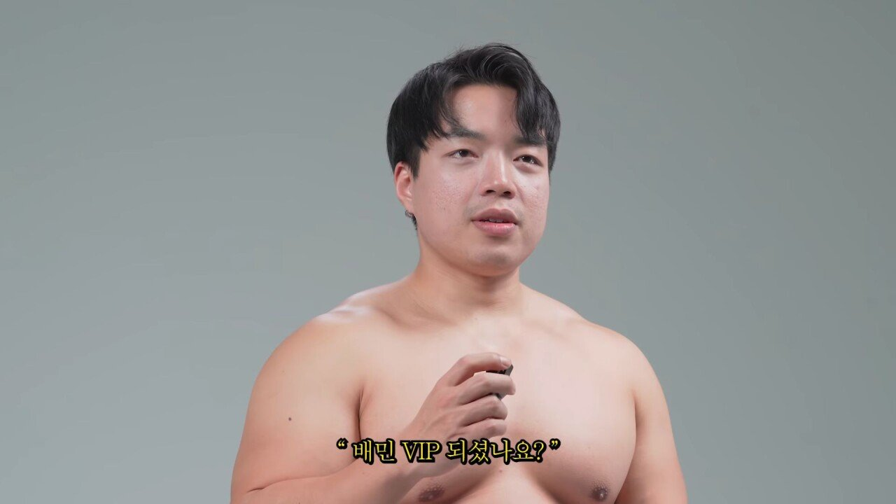 1 (16).jpg BJ타락헬창 20kg 찐 몸근황, 다이어트 선언