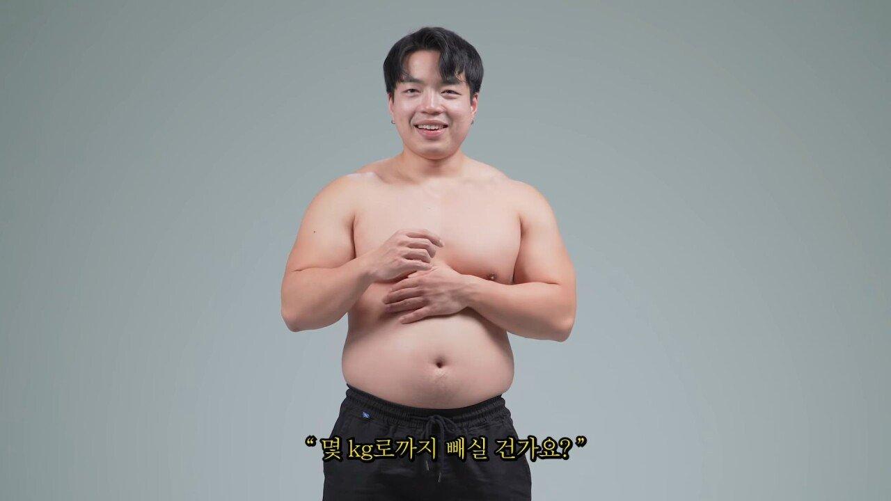 1 (29).jpg BJ타락헬창 20kg 찐 몸근황, 다이어트 선언