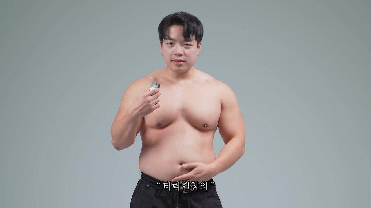 1 (49).jpg BJ타락헬창 20kg 찐 몸근황, 다이어트 선언