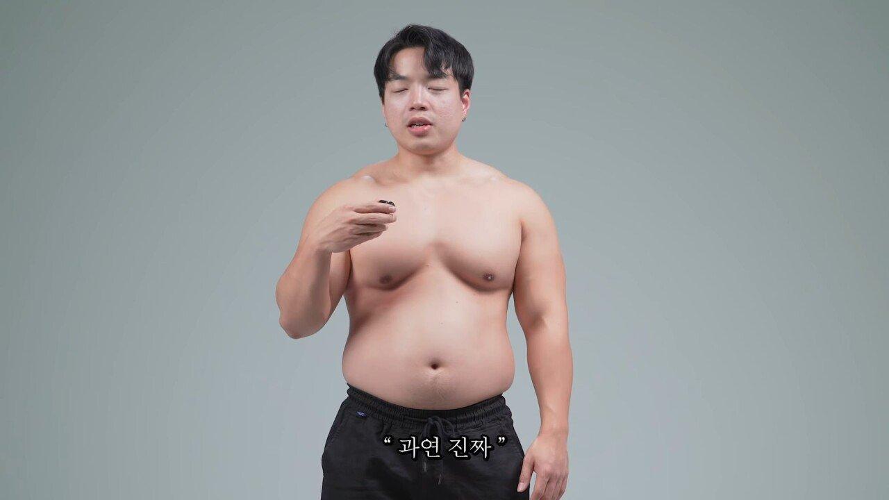 1 (45).jpg BJ타락헬창 20kg 찐 몸근황, 다이어트 선언