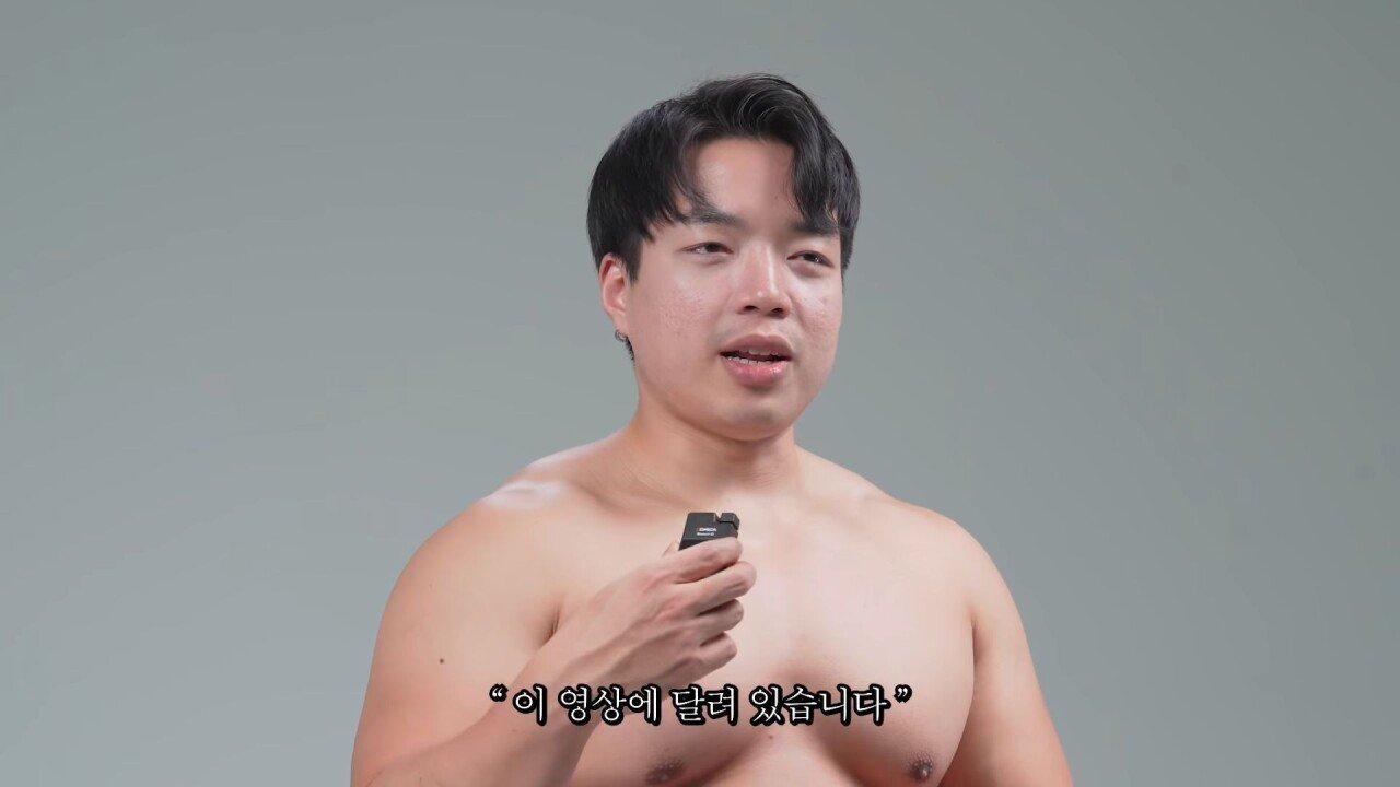 1 (48).jpg BJ타락헬창 20kg 찐 몸근황, 다이어트 선언