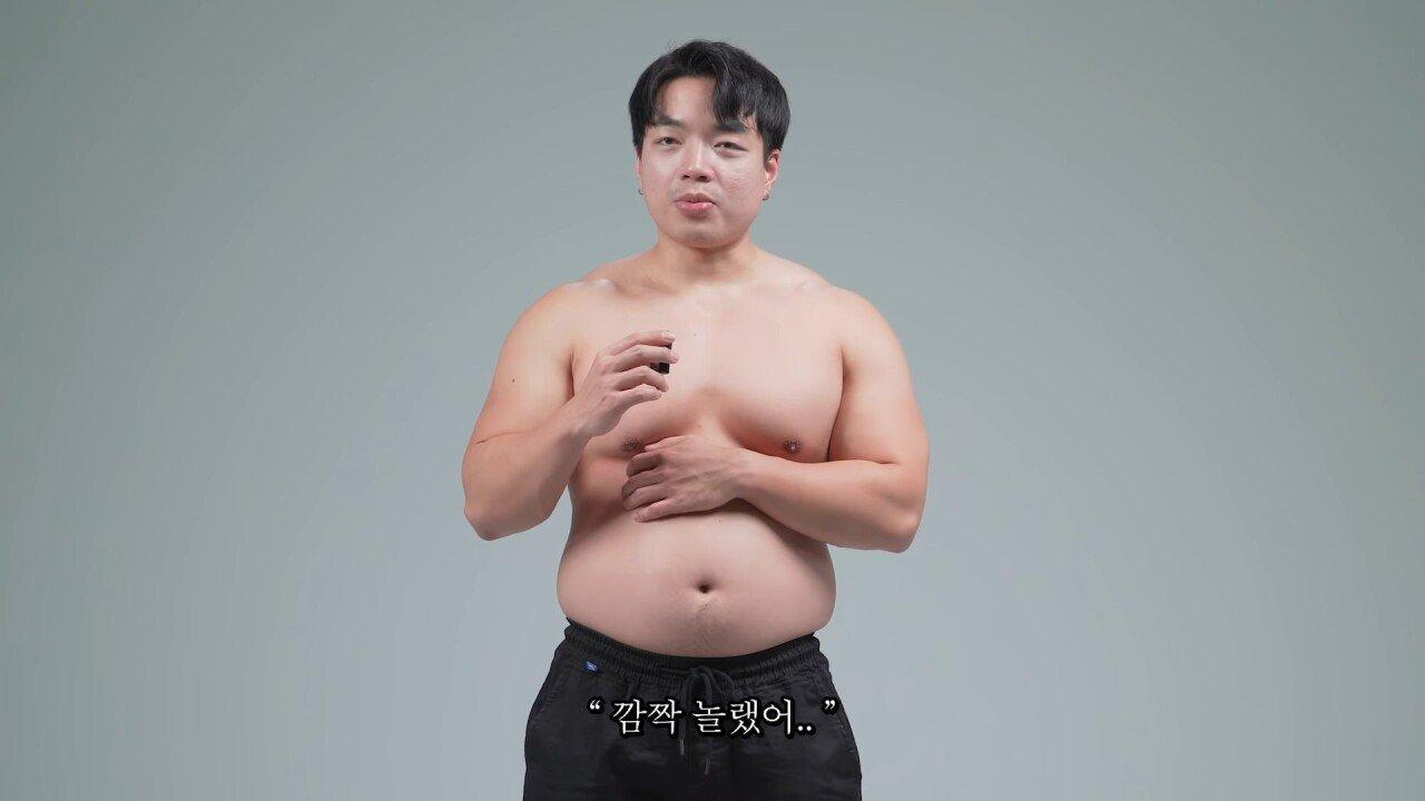 1 (21).jpg BJ타락헬창 20kg 찐 몸근황, 다이어트 선언