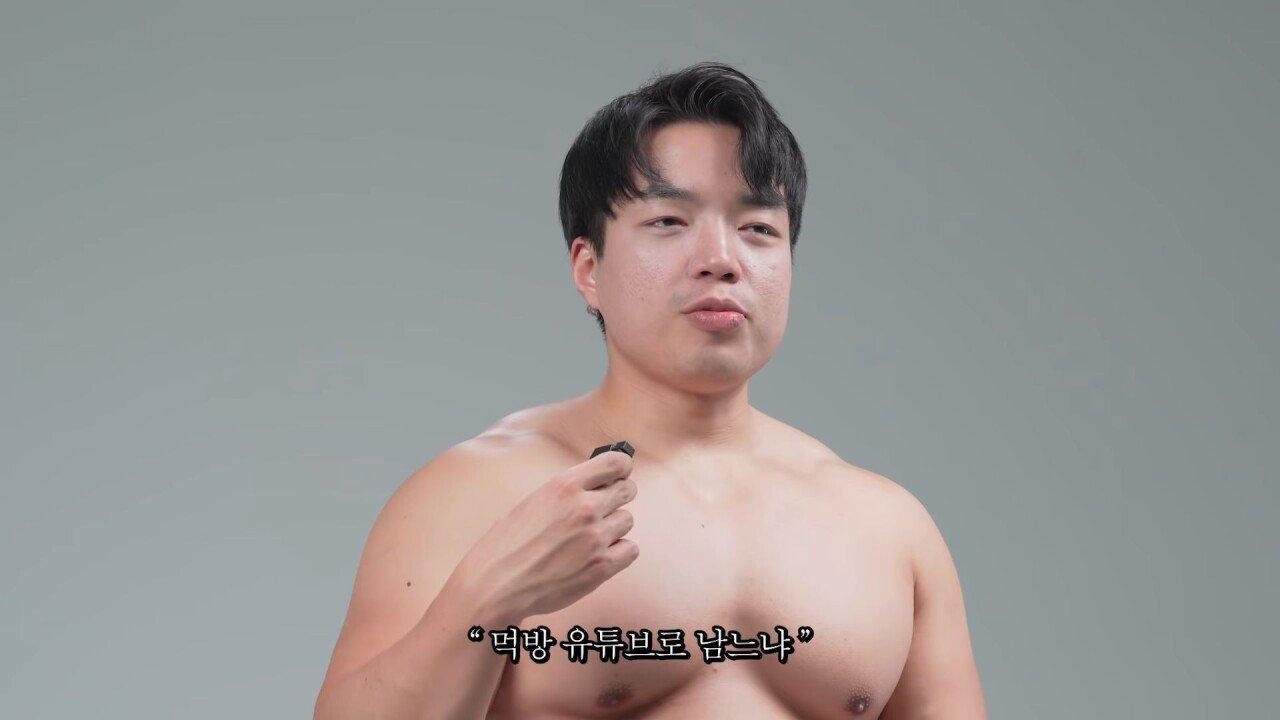1 (46).jpg BJ타락헬창 20kg 찐 몸근황, 다이어트 선언