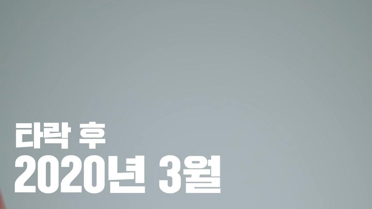 0.jpg BJ타락헬창 20kg 찐 몸근황, 다이어트 선언