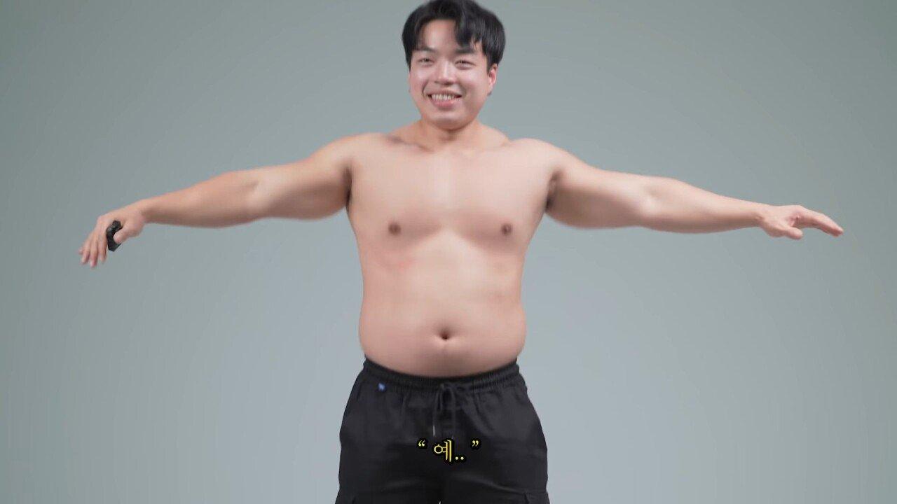 1 (41).jpg BJ타락헬창 20kg 찐 몸근황, 다이어트 선언
