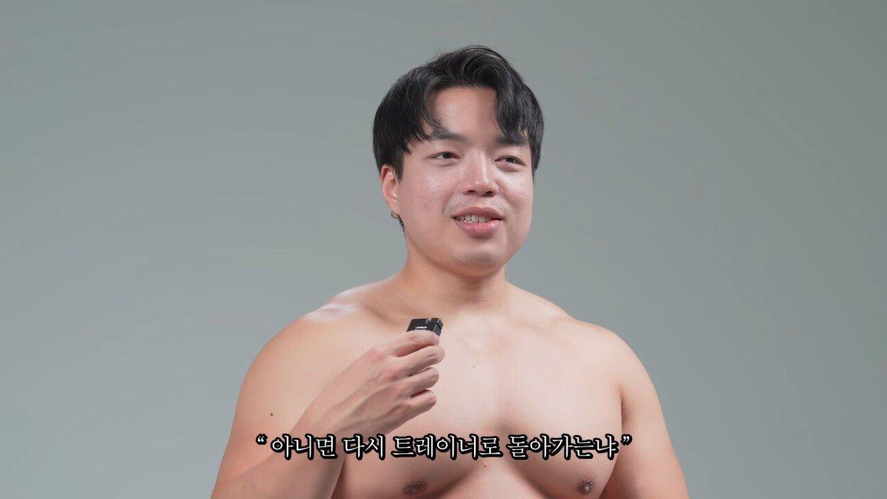 1 (47).jpg BJ타락헬창 20kg 찐 몸근황, 다이어트 선언