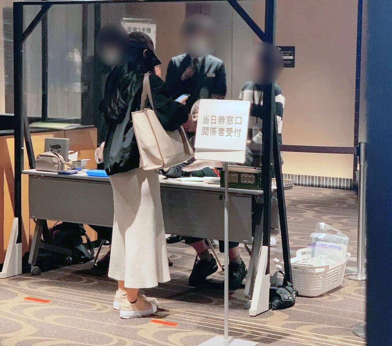 1JI8ePw.jpeg ㅇㅎ)일본 현재 난리난 연예계 스캔들