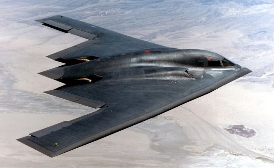 1788c9fccdb4addf8.jpeg.jpg 미국의 중국 대사관 폭격 사건