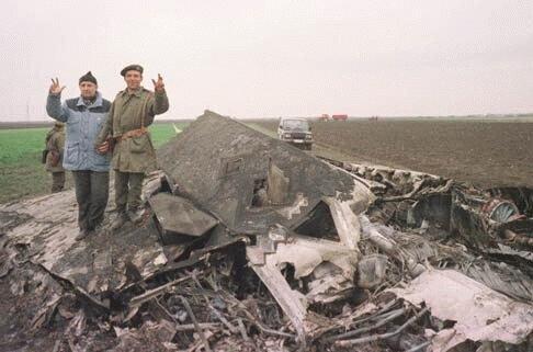 1788ca3c9c24addf8.jpeg.jpg 미국의 중국 대사관 폭격 사건