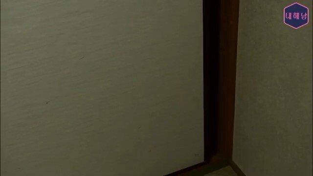 thumb_IMG_4881_1024.jpg 스압) 정말 무서운 것은 사람(히토코와) - 자기 이름을 검색해보니