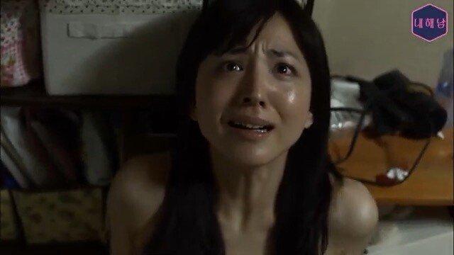 thumb_IMG_4886_1024.jpg 스압) 정말 무서운 것은 사람(히토코와) - 자기 이름을 검색해보니