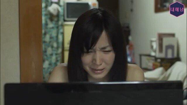 thumb_IMG_4862_1024.jpg 스압) 정말 무서운 것은 사람(히토코와) - 자기 이름을 검색해보니