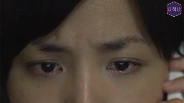thumb_IMG_4871_1024.jpg 스압) 정말 무서운 것은 사람(히토코와) - 자기 이름을 검색해보니
