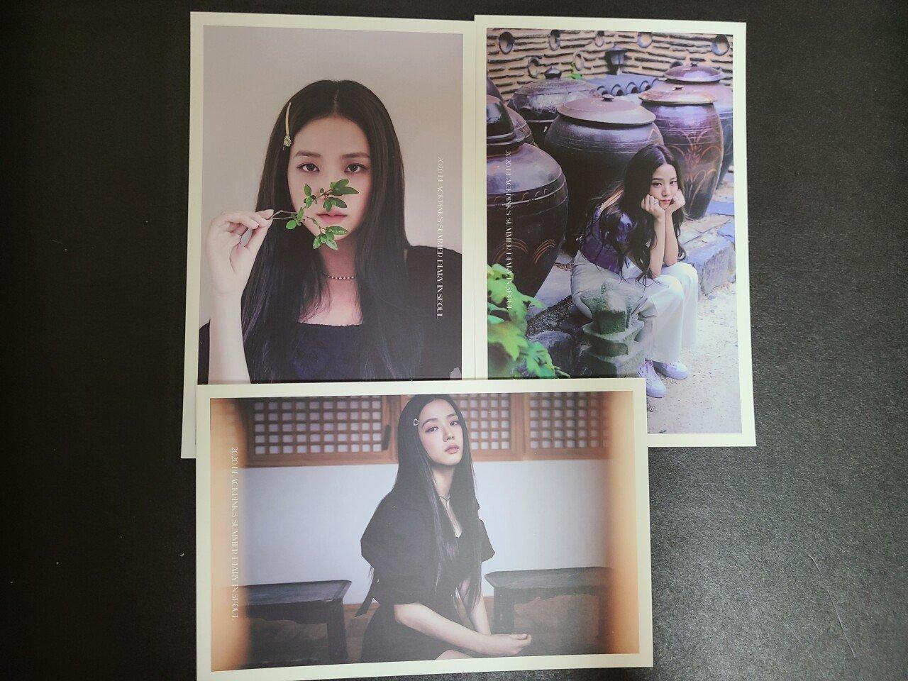 20210415_191253.jpg 블핑 20썸다 in 서울