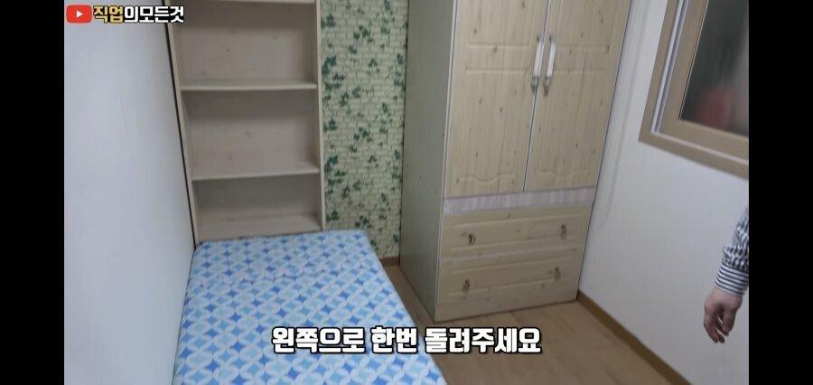 3.jpg 서울 신림동 100/30 원룸 상태.jpg
