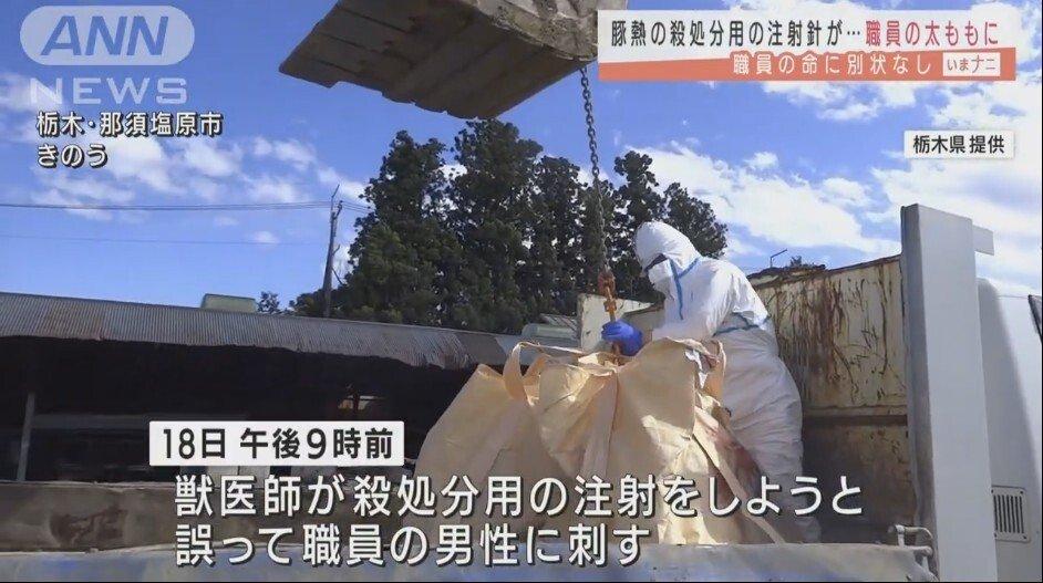 앙.jpg 오늘자 일본의 미스테리한 뉴스
