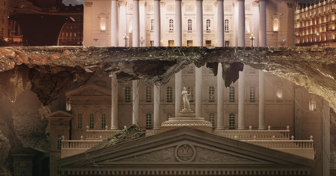 image.png 러시아 건축물들은 보이는게 전부가 아닙니다.