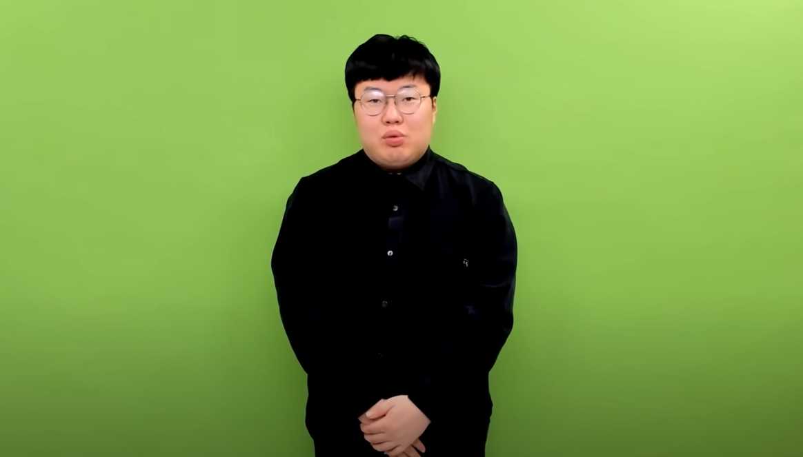 dfgf.PNG 3개월 뒤 김봉준 복귀방송 예상 (혐짤주의)