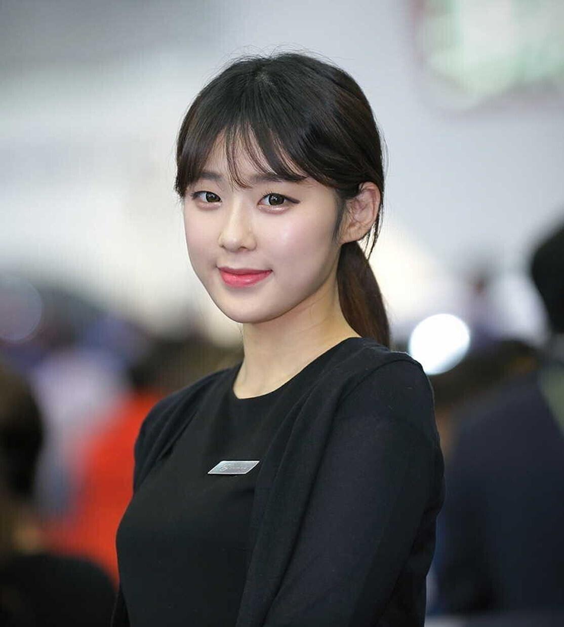 다운로드 (29).jpg (ㅇㅎ)벤츠녀 안유정