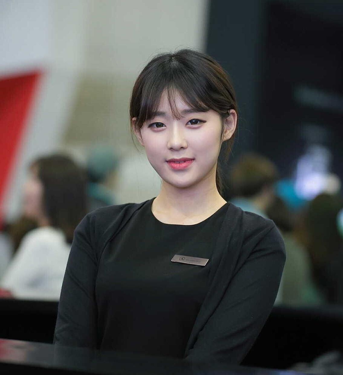 다운로드 (28).jpg (ㅇㅎ)벤츠녀 안유정