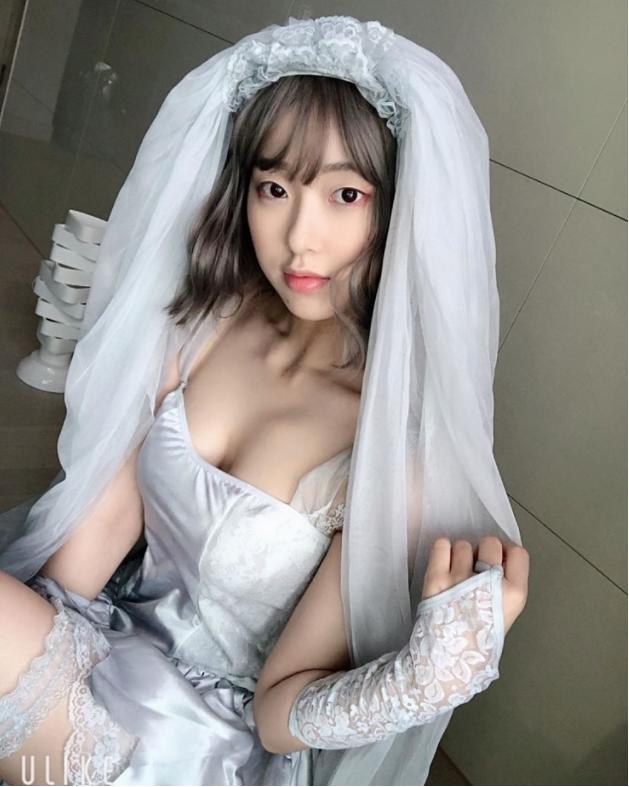 image.png (ㅇㅎ)벤츠녀 안유정