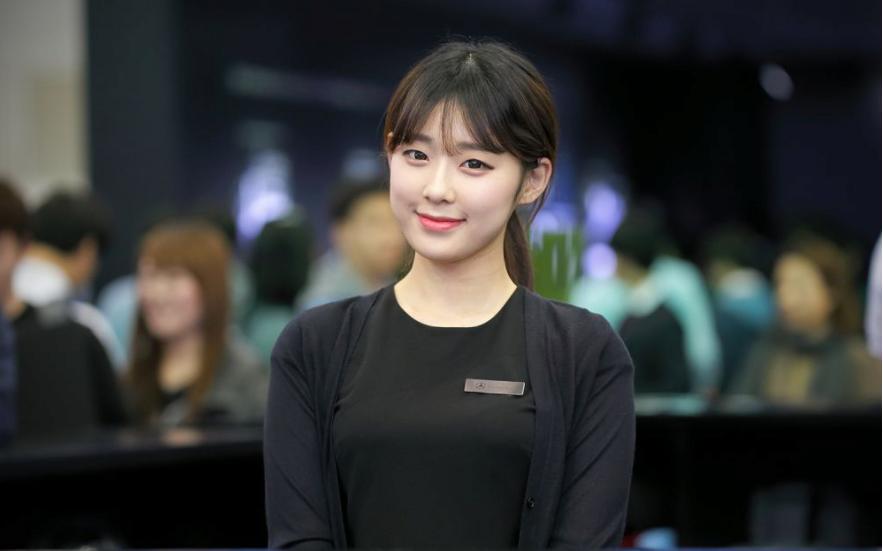 캡처.PNG (ㅇㅎ)벤츠녀 안유정
