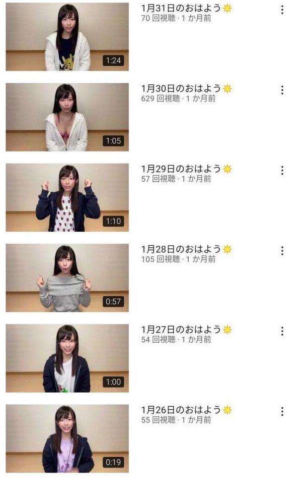 zz.png ㅎㅂ) 여성 유튜버의 시간변화.jpg